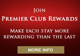 Join Premier Club Rewards